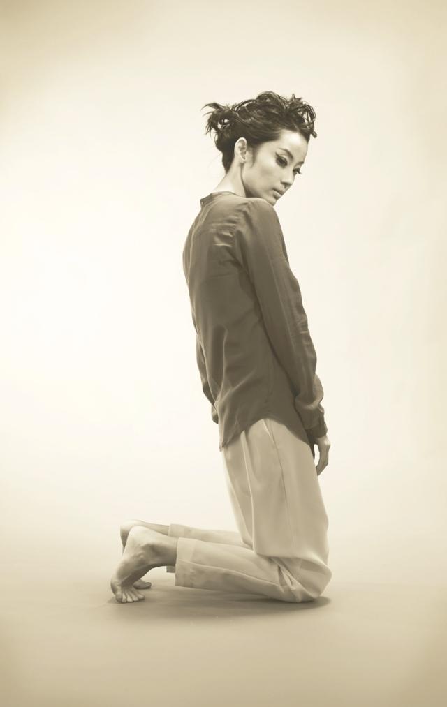 Sachiko Noda